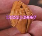 厂价直销 小型石材雕刻机 数控立体雕刻机 瓷砖精雕机 玉石
