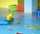 广西优质幼儿园地垫,南宁幼儿园