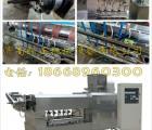 【增城小食品生产线】--朗正机械