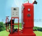 郑州包装纸箱厂冷凝水回收装置节约成本