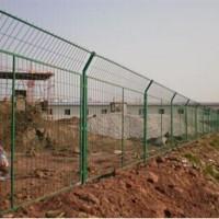 铁丝围栏网、荷兰网护栏、包塑铁丝围栏网
