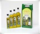深圳橄榄油进口关税查询|多少