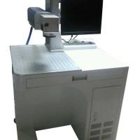 二氧化碳激光镭雕机,二氧化碳激光打标机设备