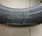 【荐】好的修补轮胎资讯_专业修补防爆胎