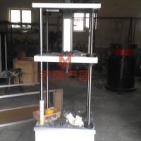 橡胶动静刚度疲劳试验机PWG-10