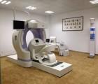 HRA亚健康智能检测仪
