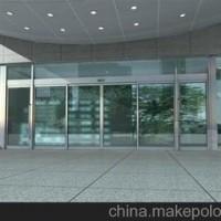 14讲述安全使用旋转门应注意的事项|深圳旋转门厂家