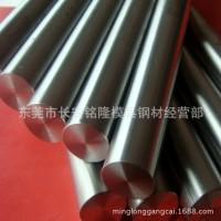 M2高速钢 M2热处理高速钢 M2精密高速钢圆棒