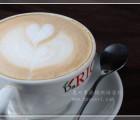 惠州赛西维咖啡烘焙学校分享意式半自动咖啡机的分类和保养