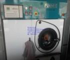 福奈特干洗机水洗机专业维修保养