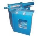 JG电焊条机械设备制造提供有力的技术保障