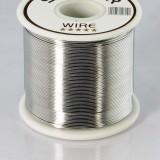 中山锡线厂家供应优质焊铝锡线