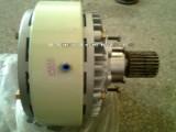 东莞东源生产及维修磁粉离合器,磁粉制动器,键式气胀轴
