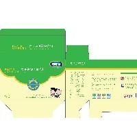 果胶钙铁锌复合粉【全网推荐】果