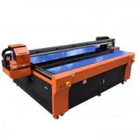 打印机彩印机