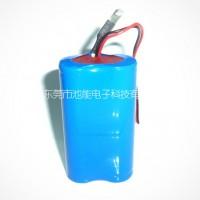3.7V锂电池 容量 5.2AH CN-18650 1838