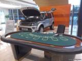 郑州拉斯维加斯游戏桌出租 赌桌租赁 拉斯维加斯设备出租比大小