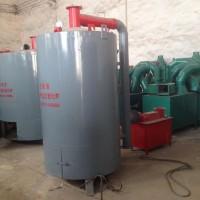 环保木炭机优惠新型节能木炭机炭粉成型机