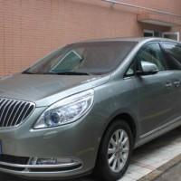 惠州市公司活动包车哪个品牌好,大型活动租车公司市场