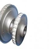 惠州同步带轮_凯奥同步轮生产工厂非标订做_S14M同步带轮