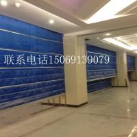 烟台青岛挡烟垂壁厂家防火门价格防火卷帘门安装售后服务厂家