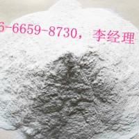 丰宁县半水石膏粉生产厂家15666598730纤维石膏粉价格