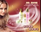 深圳自贸区进口报关代理 整柜化妆品该怎么快速通关