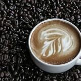 温州进口日本速溶咖啡报关包干费用价格|温州咖啡报关服务