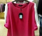 开服装店去哪里找便宜质量又好的服装货源?