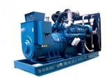 东莞东莞销售二手柴油发电机组,东莞电机维修保养,择信2