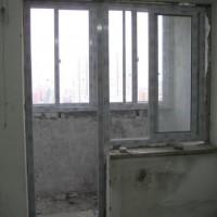 大兴安装塑钢门窗