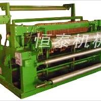 电焊网机电焊网机规格电焊网机用途