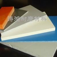 聚四氯乙烯板批发厂家直销、贵州聚四氯乙烯板、涛鸿耐磨材料