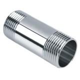 西藏大口径不锈钢焊管 不锈钢直缝焊管