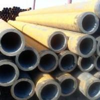无锡Q345E无缝钢管的价格暴跌无疑将大大降低钢铁的生产成本