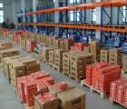 食品机械轴承PLUCP212轴承塑料轴承座