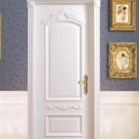 烤漆门价格,烤漆门,芊谊装饰(在线咨询)