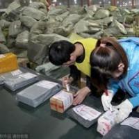 广州输送线、专业生产物流输送线、快递输送线