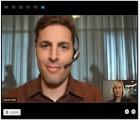 湖州视频会议系统选购注意事项