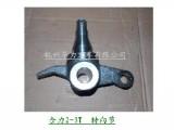 离合器摩擦片|杭州哪家生产的杭