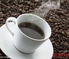 进口速溶咖啡进口广州报关代理要那些资料