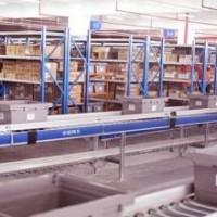 专业定制非标流水线   您的设备工厂