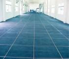 深圳环氧树脂薄涂防静电地坪,中山硬化耐磨地坪,自流平地坪漆