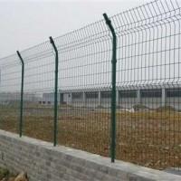 荷兰网护栏(图)|铁丝围栏网报价|铁丝围栏网