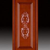 芊谊装饰(图)|烤漆门价格|烤漆门