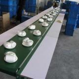 购买生产线|生产线厂-奥诺|冻干食品生产线