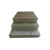 外墙保温装饰一体板生产线自动化程度高价格低。