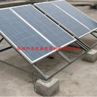 家用太阳能发电机家用太阳能发电云南家用太阳能发