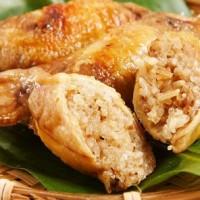 庆阳市鸡翅包饭技术培训热卖十强品牌,广州鸡翅包饭哪里有卖