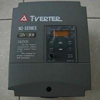 T-VERTER台达变频器销售注塑机变频器维修